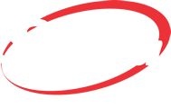 Stella Rent a Car
